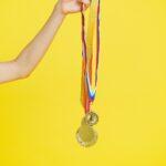 Køhler Emblemer har alt i pokaler og medaljer til sportsturneringen