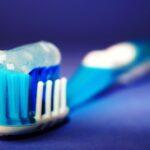 Derfor er det vigtigt for din sundhed, at du går til tandlæge