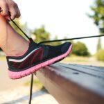 Er du vild med at dyrke sport?